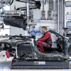 Conditions To Become An Automotive Technology Engineer