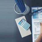 Financial Analysts – What Do They Do?