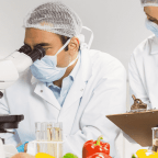 Food Technology Engineer – An Extremely Hot Job Position