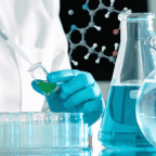 How To Become A Chemical Engineer?