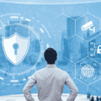 What Do Cybersecurity Professionals Do?