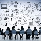 Opportunities And Development Potential Of Market Researchers