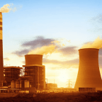 How Nuclear Engineers Can Become So Important