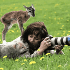 Do You Want To Be A Wildlife Biologist?