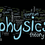 Physicists – Who Are They? And What Do They Do?