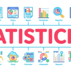 The Statistician Brings Many Benefits And Applies To A Variety Of Fields