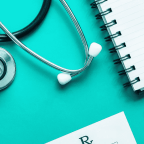 Things You Didn't Know About General Practitioner