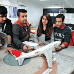 Careers You Can Pursue With An Aerospace Engineering Degree