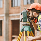 Geodetic Engineer Job Description – The One Who Makes Maps