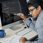 Top 10 Career Options for Computer Science Majors