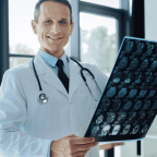 Neurologist: Enhance Your Career With These Guides