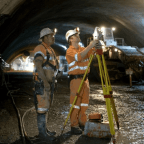 What Is A Mining Surveyor?