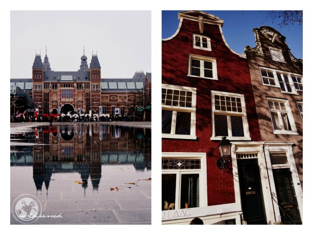 15 Amsterdam1