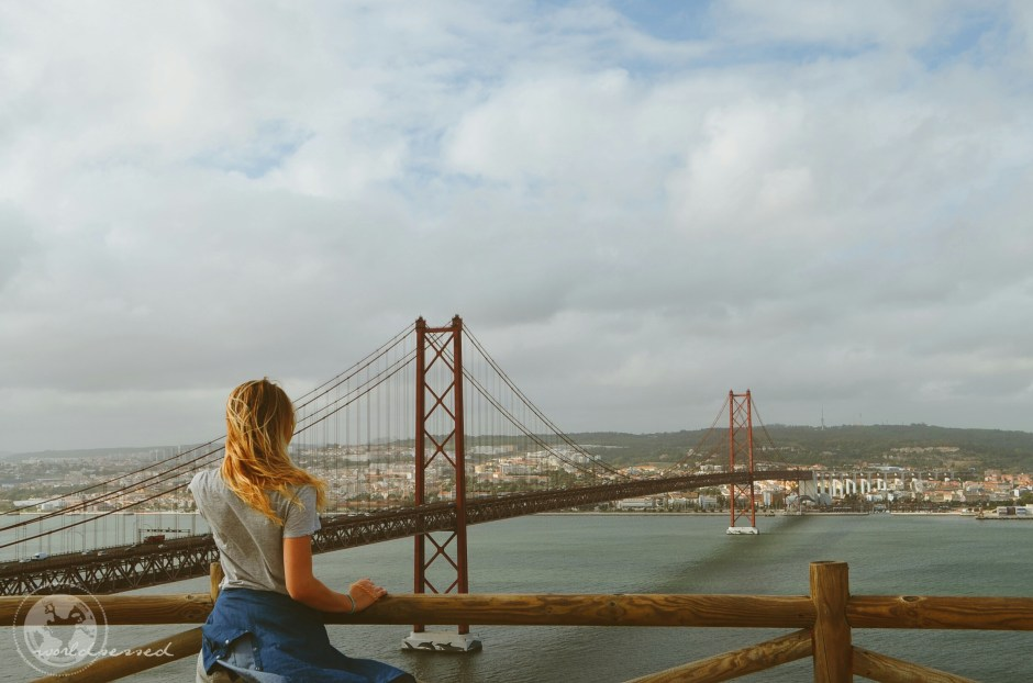Lisbon 2014
