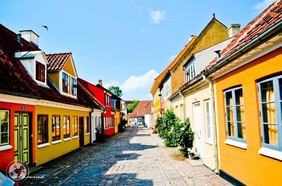 Odense (1 von 1)
