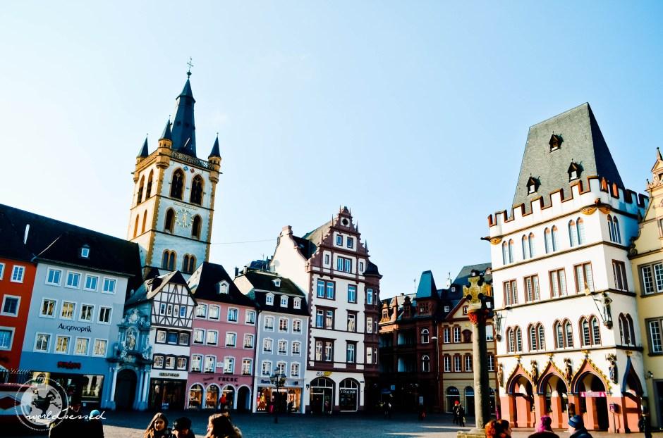 Trier1 (1 von 1)