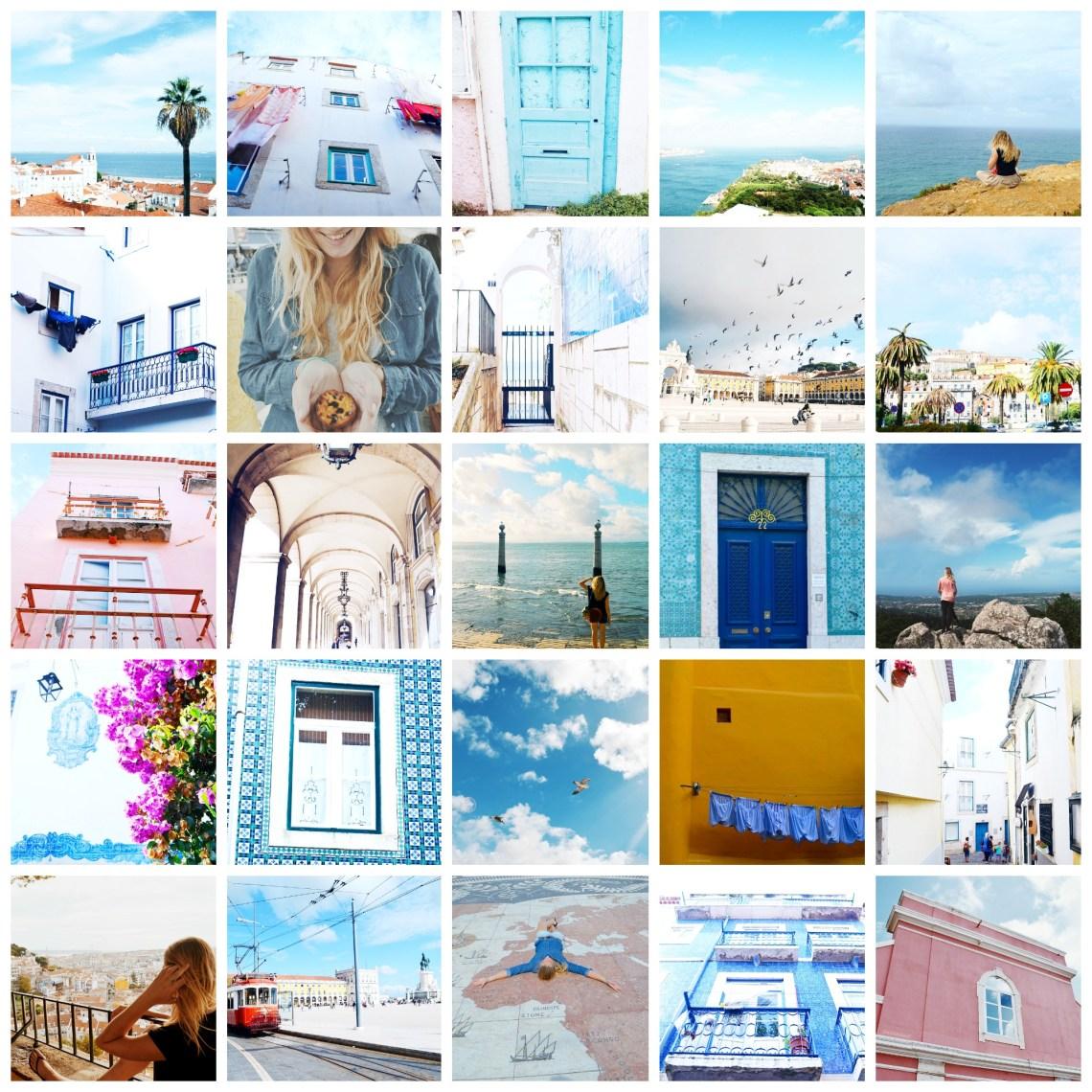 snaps of Lisbon2