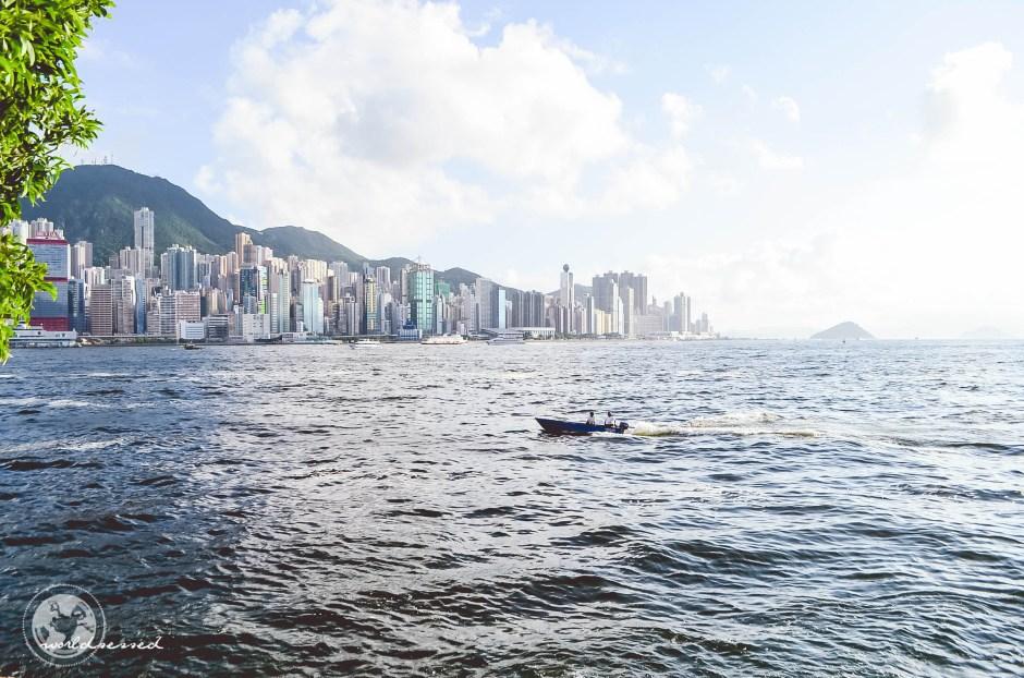 Honkong Tag2-24