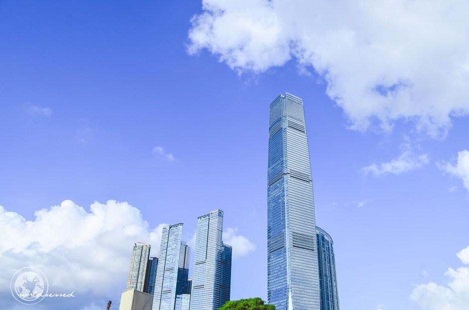 Honkong Tag2-26