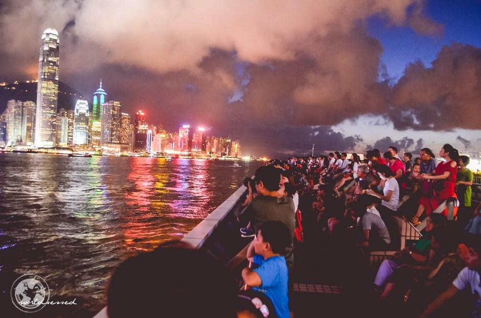 Honkong Tag2-43