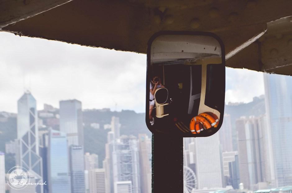 Honkong Tag2-46