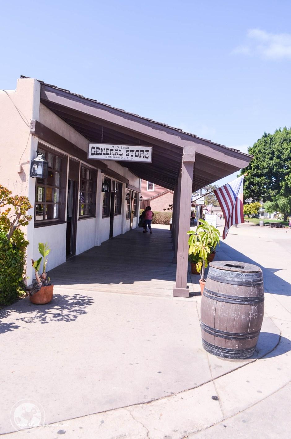 Oldtown San Diego-1-22