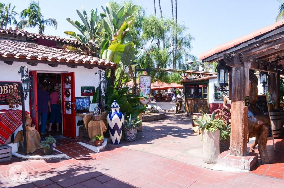 Oldtown San Diego-1-5