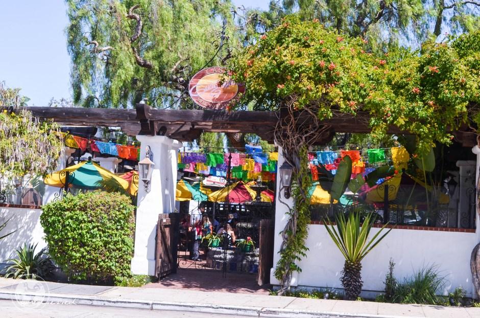 Oldtown San Diego-1