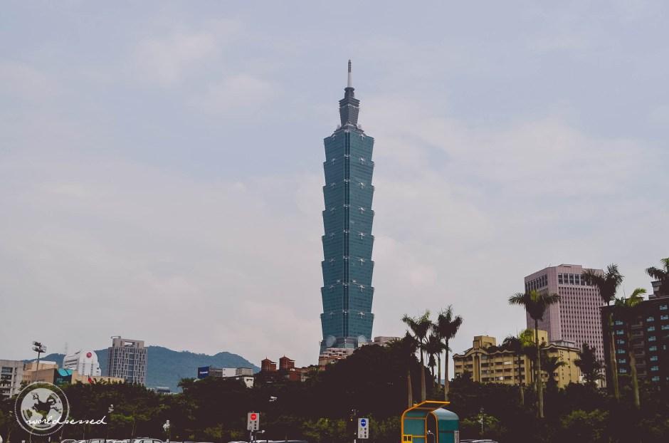 Taipei Day One_-11