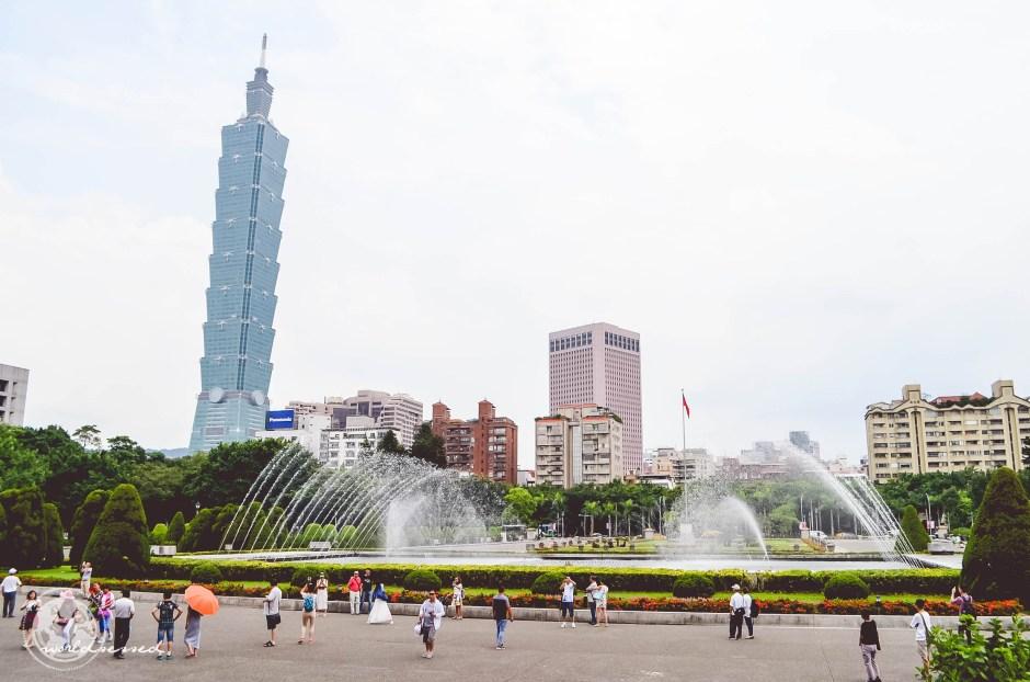 Taipei Day One_-18