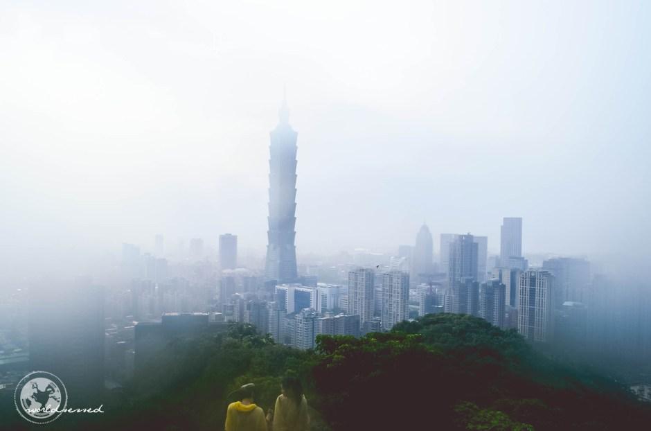 Taipei Day One_-26