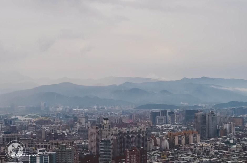 Taipei Day One_-29