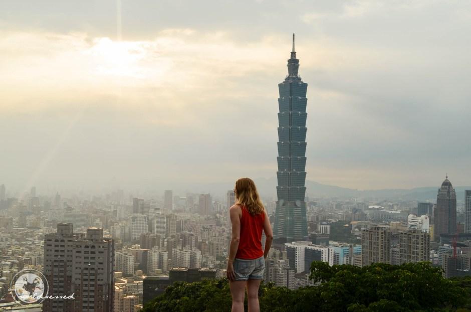 Taipei Day One_-31