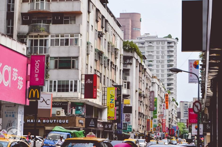Taipei Day One_-9