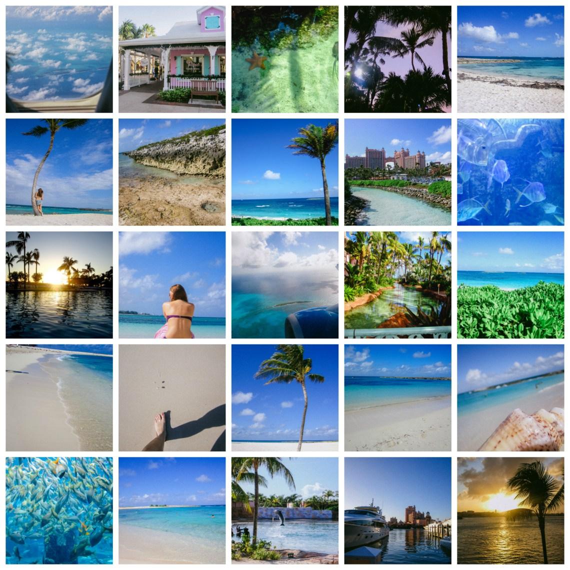 bahamas-karo