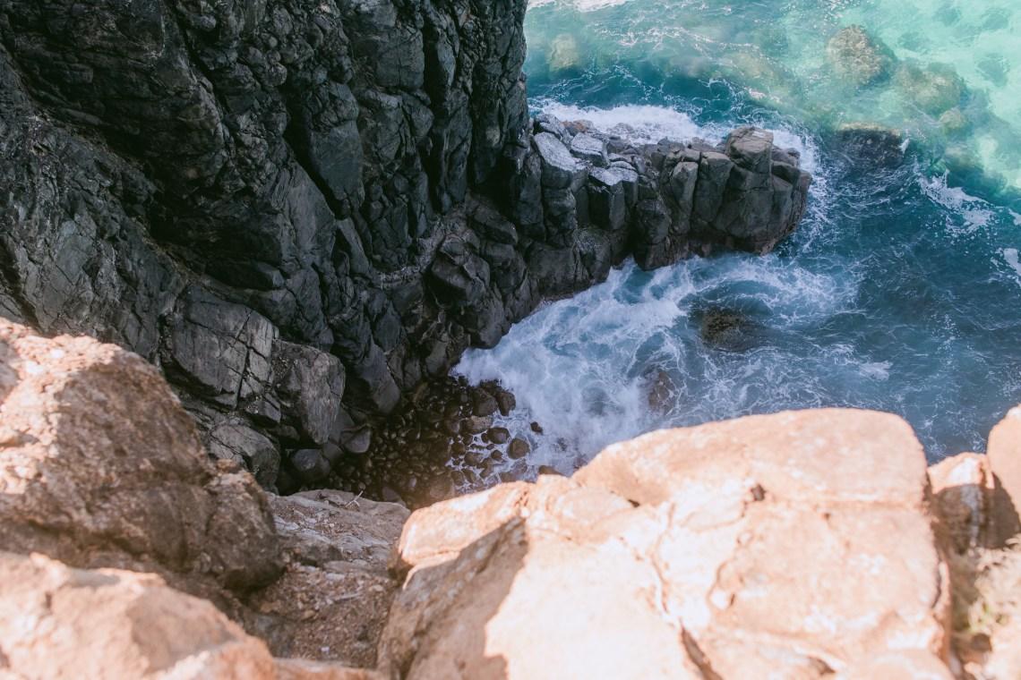 fraser-island_2309-5