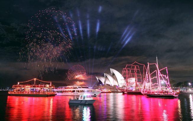Quelle: http://www.sydneynewyearseve.com