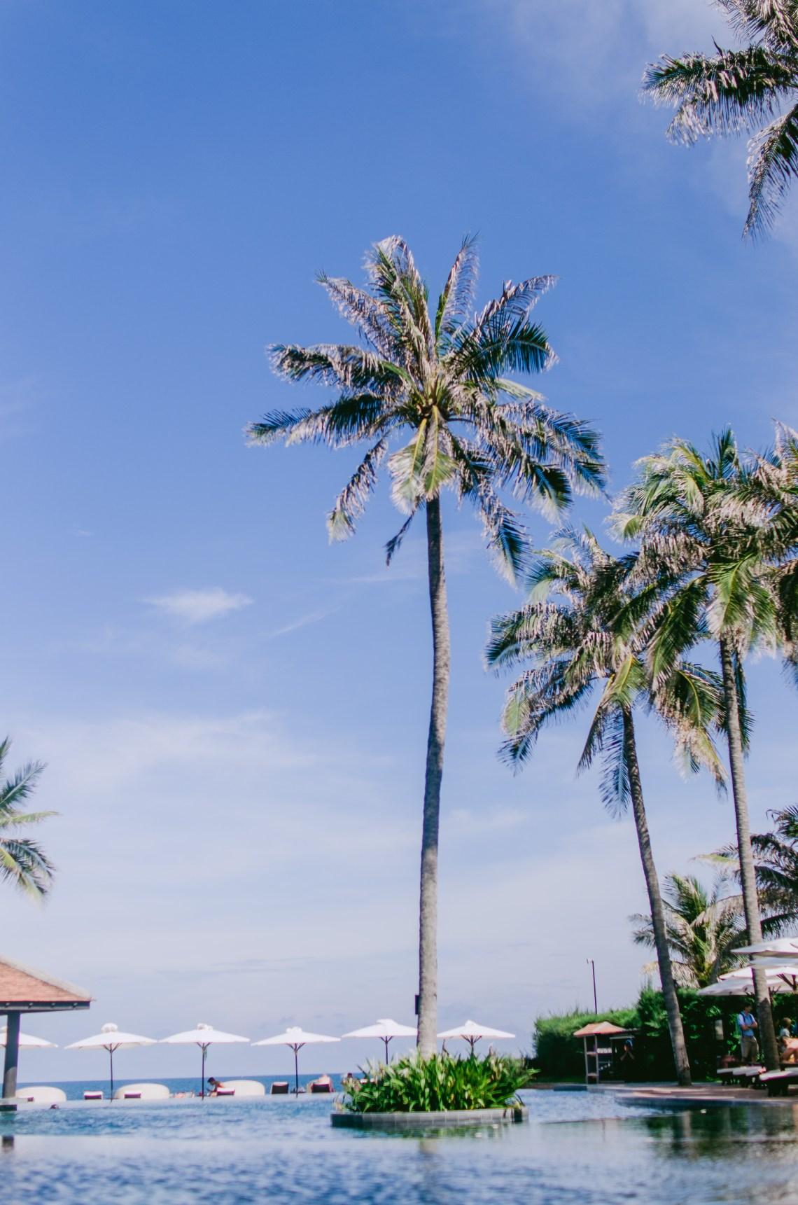 anantara-mui-ne-vietnam-worldsessed-com-50