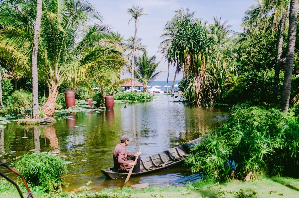 anantara-mui-ne-vietnam-worldsessed-com-62