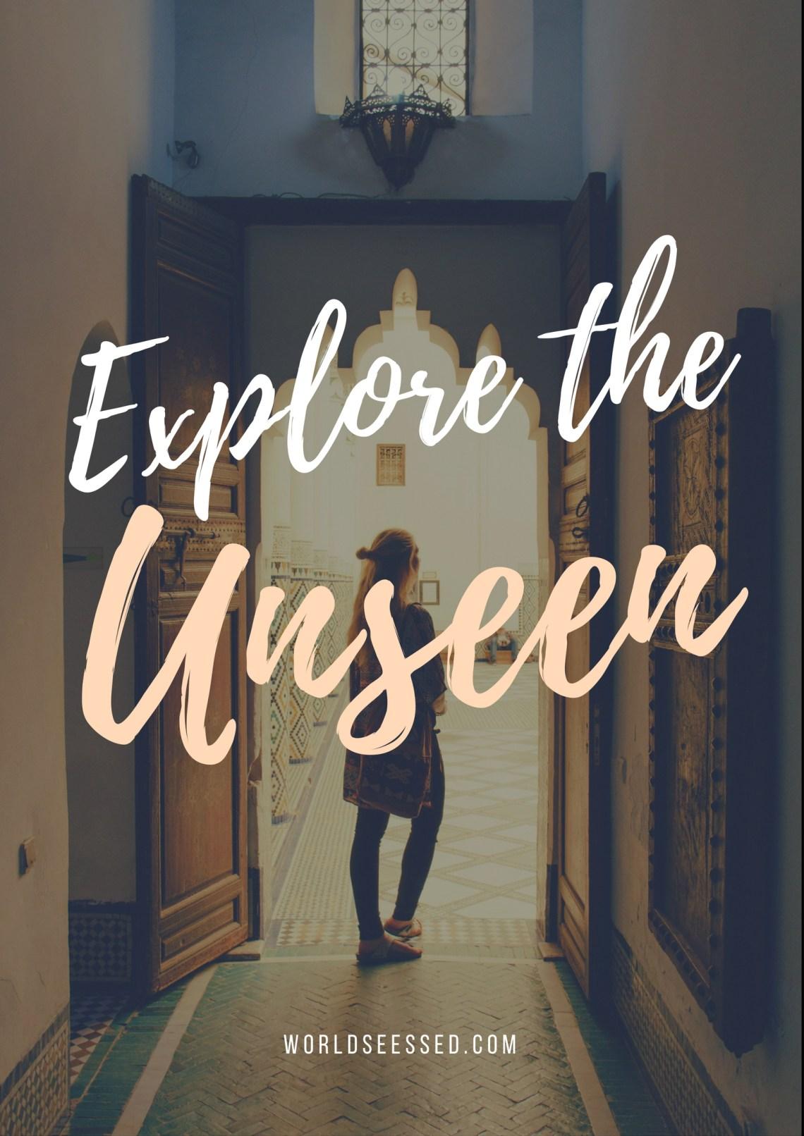 explore-the
