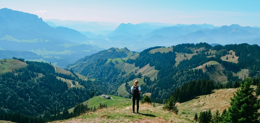 Resolutions for Travel lovers  (&  more)