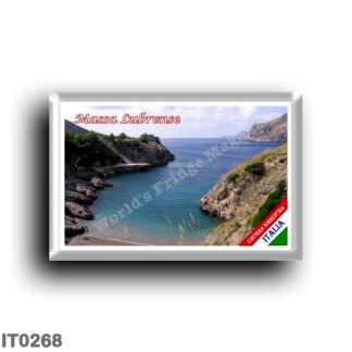 IT0268 Europe - Italy - Campania - Amalfi Coast - Massa Lubrense