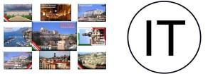 IT - Campania