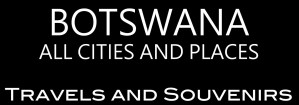 BW - Botswana