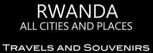 RW - Rwanda