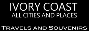 CI - Ivory Coast