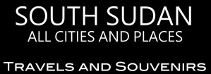 SS - South Sudan