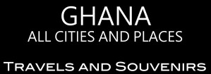 GH - Ghana