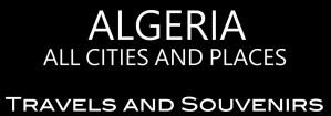 DZ - Algeria