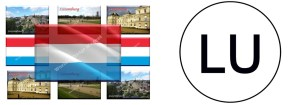 LU - Luxembourg